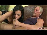 искусственный секс фото