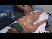 Massage i uppsala thai södertälje