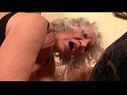 курс видео секс с тайкой в отеле