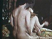 Thai massage amager fisse er godt