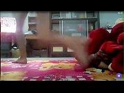 Thai massage hedensted bordel horsens