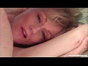 Порно видео людмилы тихомировой масленица