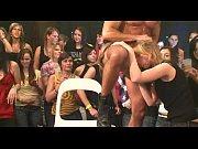 Девушки в латексе большая грудь онлайн