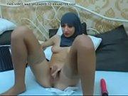 arab girl solo masturbation - foursomeporn.net
