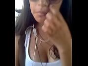 Free Jav Indian Jav Clips Indian Actress Hima Malini Xxx Video 1