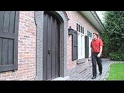 3d порно видео бык