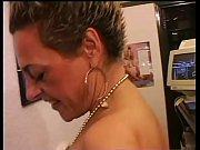 Femme black paris laval