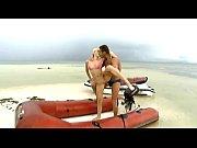 Sihteeriopisto escorts sexy video