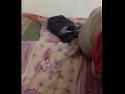 Body to body massage fyn lang pik