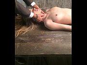 Gratis erotikfilmer spa i gävle
