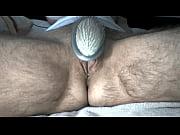 Massage erotic sex i tønsberg