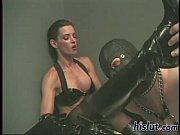 порно с немецкими телками