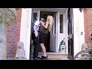 Thaimassage katrineholm xxx sex movies