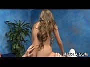 секс с шикарной задницей порно