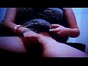 порнофото домашние пышные