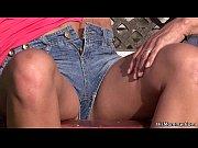 сексуальные приставания в общественном транспорте видео онлайн