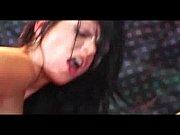 Видео секс японок классический