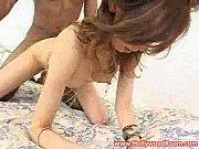 Köln swinger body2body massage