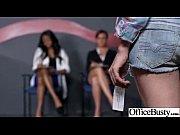 Ножки женщин целовать вчулочках