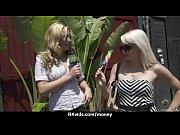 Veronika fastova эротика фото видео