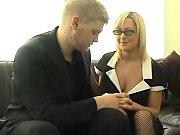 юлия fv порно видео