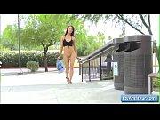 Порно анна фотомодель видео