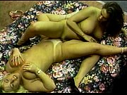 lbo - bachelorette party - scene 1 -.
