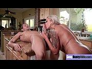 посмотреть порн как мама и сын видео