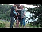 Страстный секс с красивой зрелой девушкой видео