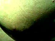 Erotisk massage lund gratis nakenfilmer