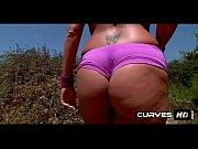 большие попки эро секс видео