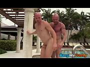 Thai massage stavanger beste norske porno