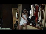 Pauschalclub de erotische urlaubsfotos