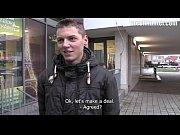 Svensk sex film bästa dejtingsajt