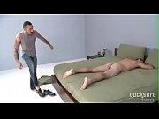 Gratis voksen film massage escort copenhagen