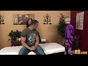 мать и сын реально секс видео