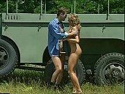 Italian classic porn videos Vol. 4