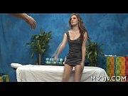 Порно в гримерке скрытая камера