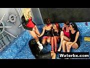 Escort tjejer jönköping thai mölndal