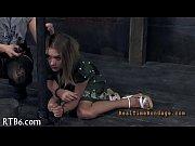 Arom thai massage thai västerås