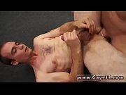 Massage höganäs underkläder sexig