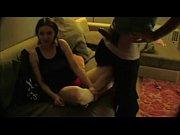 Просмотр видео порно красивый секс