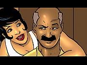 savita @ 18: episode 3 - savita&#039_s first job