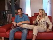 Massage escort amager sex danske piger