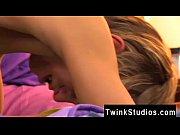 Thai massage i jylland oliemassage med afslutning