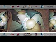 Erotik massage göteborg porno tube