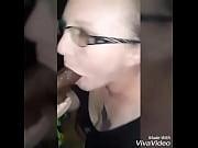 Porno россия добрался до попки подружки онлайн