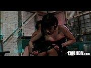 emo lesbians 134