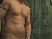 Nackt vor der webcam geile frauen ficken porno