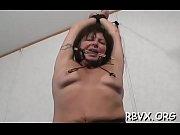 Порно видео оргазм от вибратора